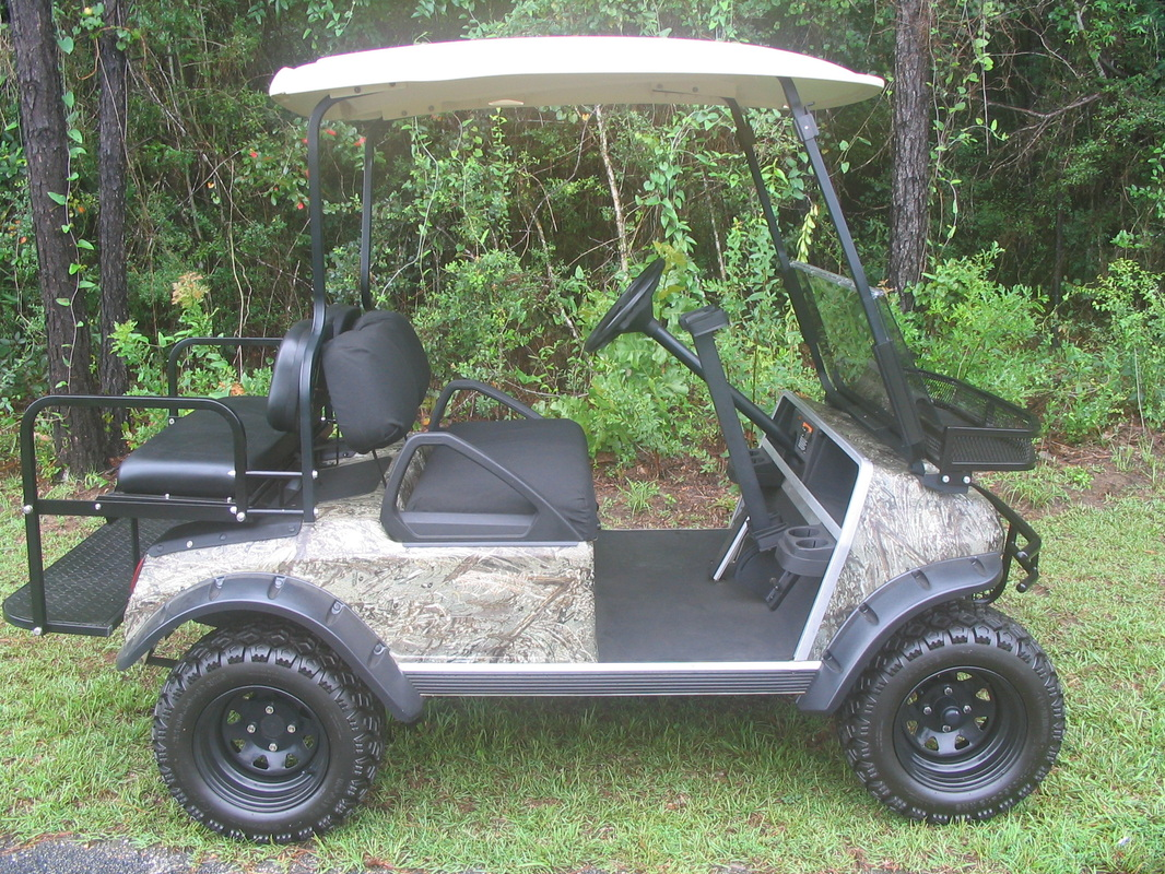 2004 club car lift kit image collections